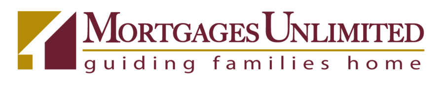 Mortgages Company MN