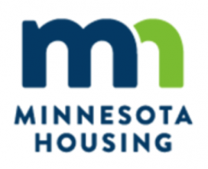 Mortgage Company MN