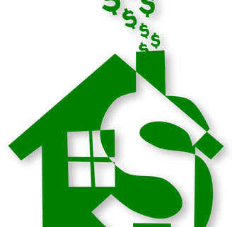 Mortgage Lender Bloomington, MN