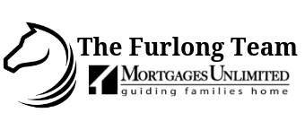 MN Mortgage Company |The Furlong Team